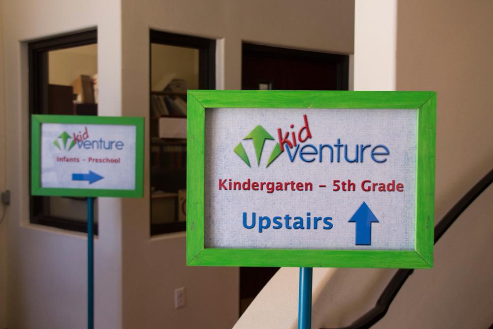Venture-9638